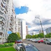 1 ком кв. м. Шипиловская, в Москве