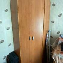 Шкаф угловой, в Прокопьевске