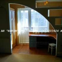 Купить 2х комнатную квартиру в Донецке, в г.Донецк