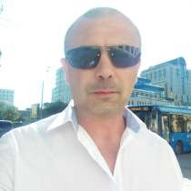 Константин, 45 лет, хочет пообщаться, в Звенигороде