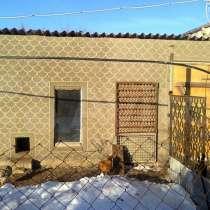 Продаю уютный дом, в Тольятти