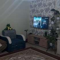 2-комнатная квартира, ул. Кубрина, Центр, СК, в г.Астана