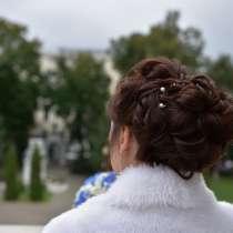 Золотые серьги в обмен на дачу, в Воронеже