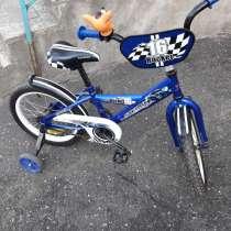 Детский велосипед, в Великих Луках