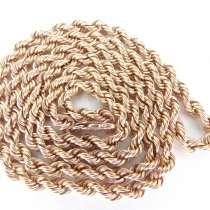 Золотая цепь, в Кемерове