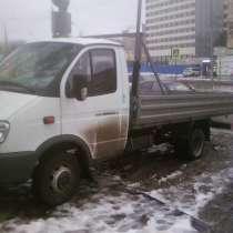 Перевозка строительных грузов, вывоз мусора, грузчики, в Ростове-на-Дону