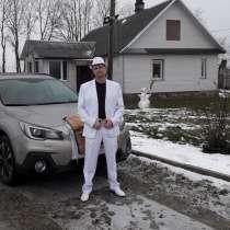 Игорь, 54 года, хочет пообщаться, в г.Нарва