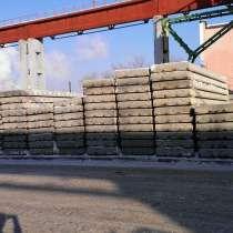 Продажа строительных материалов Доставка, в Великом Новгороде