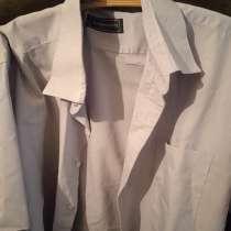 Продам рубашки пиджаки спортивный костюм кроссовки б у, в г.Бишкек