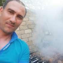 РУСЛАН, 37 лет, хочет пообщаться, в Нижневартовске