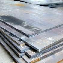 Износостойкая сталь С500, в Екатеринбурге