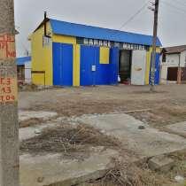 Продам домовладение в ст. Старовеличковской, в Краснодаре