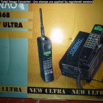 Радиотелефон СИНАО SN868, в Дзержинске