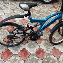 Продам велосипед, в Артеме