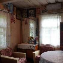 Продажа дома в живописном местев РБ, в г.Минск