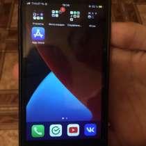 IPhone 7 128gb, в Губкине