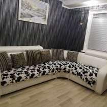Сдаю 2-комнатную квартиру на сутки, Могилев, ул. Рогачевская, в г.Могилёв
