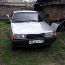 Продам ваз 21099, в г.Ереван