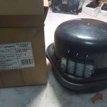 Двигатель для пылесоса zelmer, в Самаре