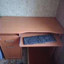 Продам Компьютерный столик, в г.Усть-Каменогорск