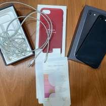 IPhone 8 64гб, в Муравленко