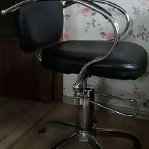 Кресло для мытья и для стрижки, в Калининграде