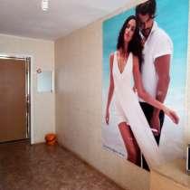 Сдаю комнату 15 м2, Филейка, у Северной больницы, в Кирове