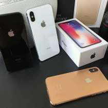 For Sell Apple iPhone X/ 8 Plus/ 7S Plus, в Ростове-на-Дону