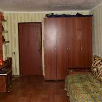 3-к квартира, 71.2 м², 1/9 эт, в Челябинске
