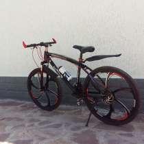 Велосипед, в г.Шымкент