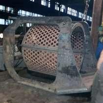 Ковш просеивающий от завода ковшей, в Ялте