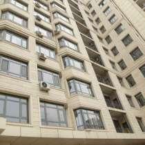 Продаю квартиру ПРЕМИУМ класса Токтогула/Иснова, в г.Бишкек