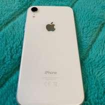 IPhone XR 64, в Люберцы