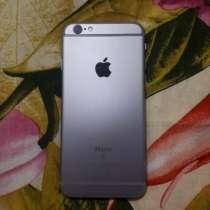 IPhone 6S, в Саратове