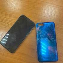 Айфон 6 128гиг, в Москве