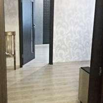 Сдается 3-комнатная квартира, в Селятино