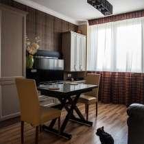 22года делаем отделку и дизайн интерьеров в СПб,обращайтесь!, в Санкт-Петербурге
