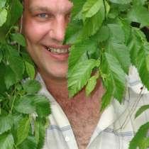 Игорь Петрович, 51 год, хочет познакомиться, в Москве