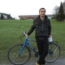 George, 25 лет, хочет познакомиться, в г.Тбилиси