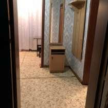 Продам 1-комнатную квартиру, в г.Караганда