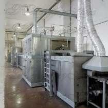 Печь кондитерская газовая, в Пензе