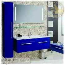 Мебель для ванной комнаты, в Оренбурге