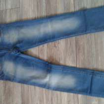 Продам джинсы, в Лиски