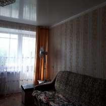 Продается 1-к квартира, 32 м2, по ул. Железнодорожная,44, в Стерлитамаке