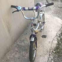 Продам детский велосипед, в г.Луганск
