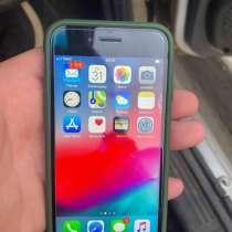 Телефон IPhone, в Лосино-Петровском
