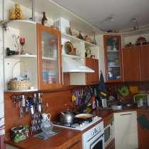 Продам 2-к квартиру в п. Терволово, 51,3 м2, в Гатчине