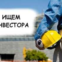 Ищу партнера инвестора в готовый бизнес, в Красноярске