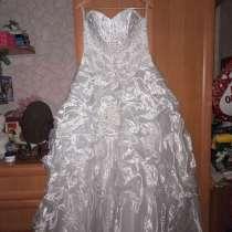 Свадебное платье ?, в Аксае
