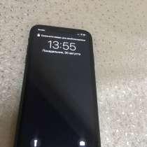 IPhone 11 128GB Договорная, в Щелково